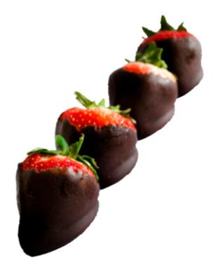 Strawberries (3).png