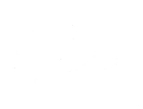 Spa on The Avenue Logo