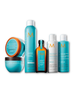 moroccan oil (2).png