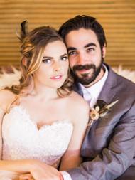Missoula Montana Wedding Florist