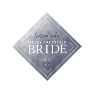 Rocky_Mountain_Bride_2019_Feature.png