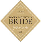 Rocky_Mountain_Bride_2018_Feature.png