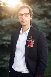 Montana Florist