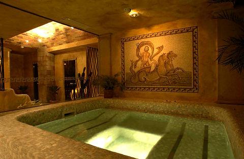 piscina 3.JPG