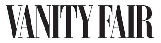 vanity-fair-new-logo-1.jpg