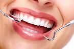 Dentist Paphos , Implants Paphos , Paphos Dental Clinic, Cyprus Dentist, Dental Crown, Dental Bridge , Dental Tourism Paphos, Dental Tourism Cyprus , Reccomended Dentist Paphos