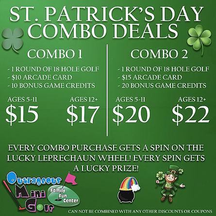 St.PatricksDay_Promo2021.jpg