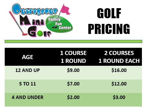 Golf Pricing.JPG