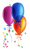 falling-clipart-balloon-9.png