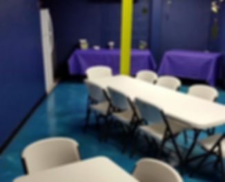 The Back 9 Party Room_edited.jpg