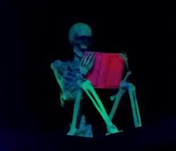 OMG Skeleton_edited