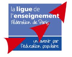 logo-ligue-paris.png