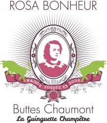 smallrosa-bonheur-buttes-chaumont.jpg
