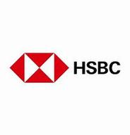 2 HSBC.jpg