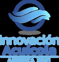INNOVACION ACUICOLA 2021-01.png