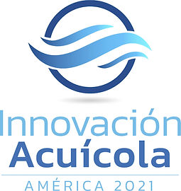 Logo Seminario Internacional (1200x).jpg