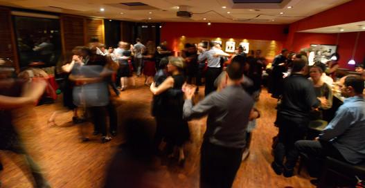 casa-tango-inag-11-small.jpg
