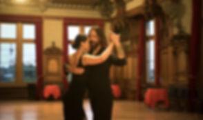 tango-sasha-2019-15_edited.jpg