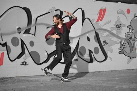 tango-skate-13.jpg
