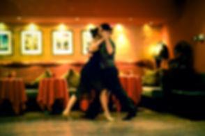 a-tango-1.jpg