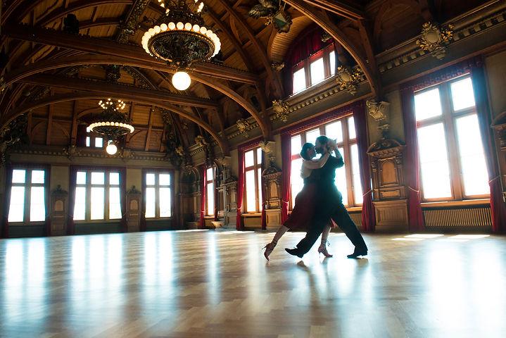 tango-aula-5.jpg