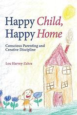 happy-child-happy-home.jpg