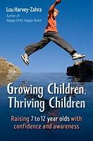 Growing Children, Thriving Children JPeg