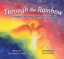 Through-the-Rainbow-cover.jpg