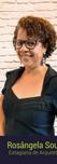 Rosângela Sousa