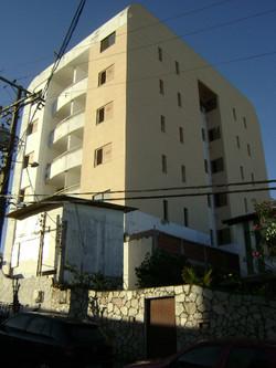 Residencial Centro de Convenções