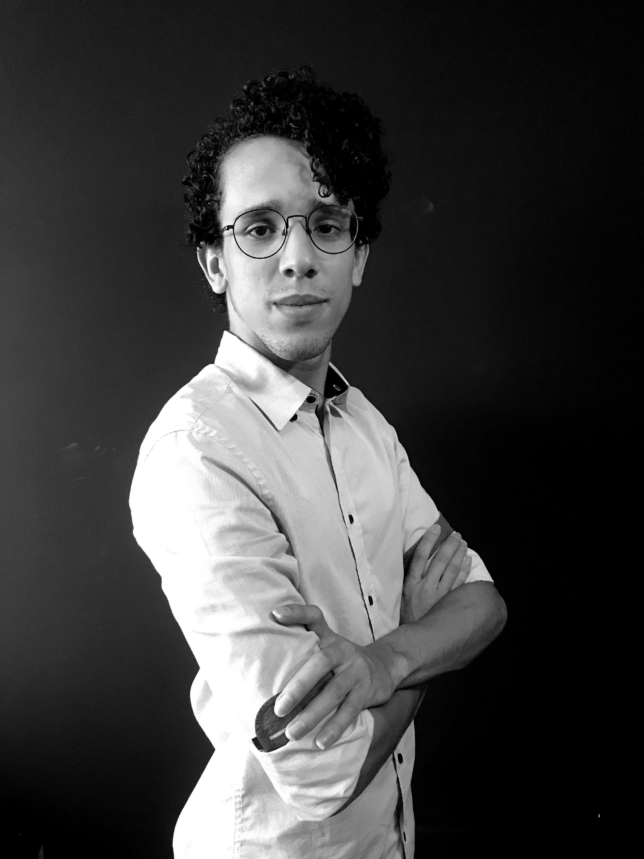 Iovane Vieira