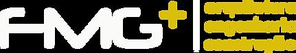 LOGOMARCA_FMG+_construção.png