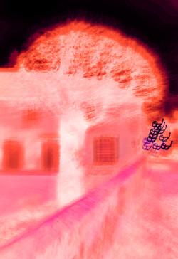 Pink jjjjjs, 2013