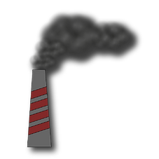 Pollution control_3x.png