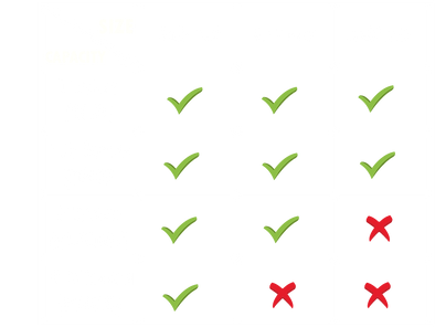 module table 1_3x.png