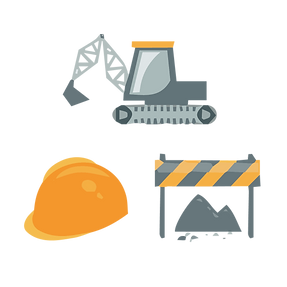 Construction sector_3x.png