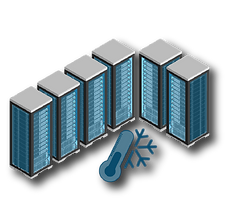 data centre_3x.png