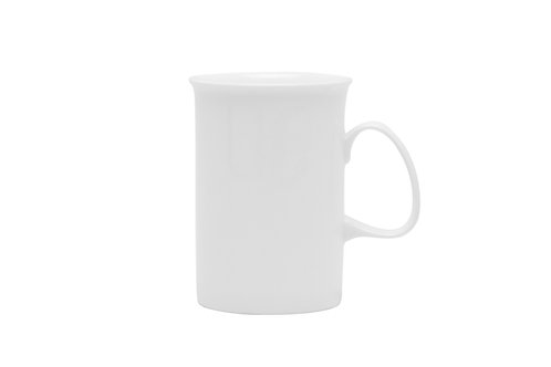 Pure Vanilla Classic Mug 9.5oz