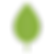 iconfinder_leaf-spring-plant-ecology-gre
