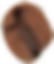 iconfinder_coffee_bean_large_71480.png