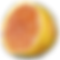 iconfinder_Grapefruit_51572.png