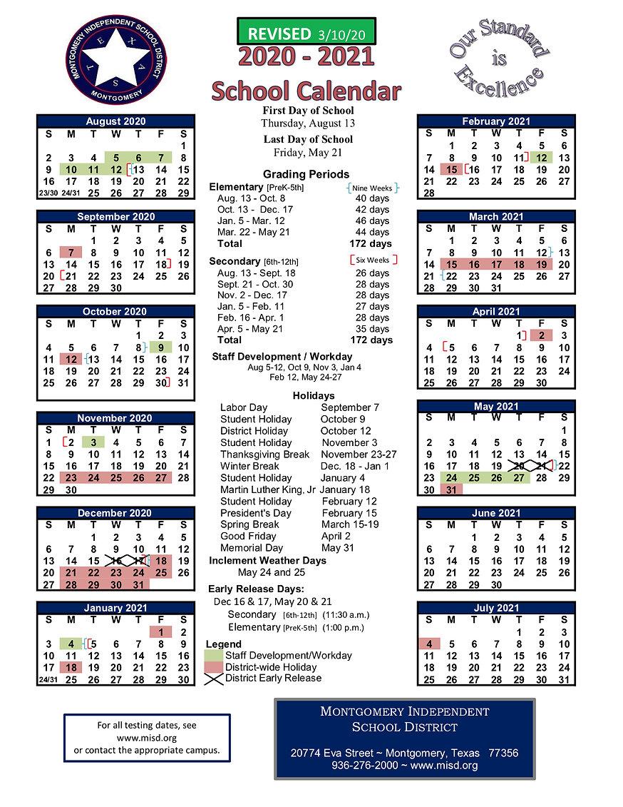 2020-2021 MISD Calendar.jpg