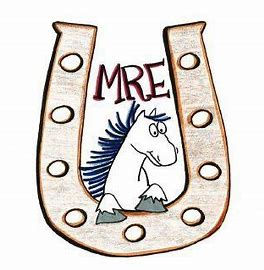 MRE horse and shoe.jpg