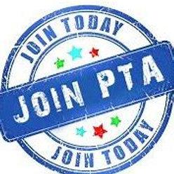2020-2021 PTA Membership