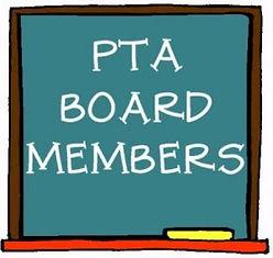 board member image.jpg