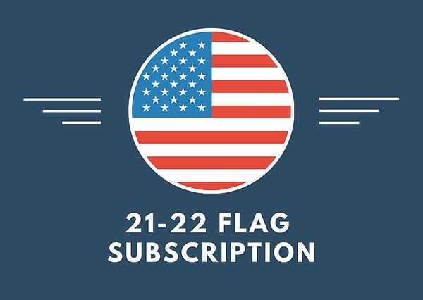 21-22 flag renewal.jpg