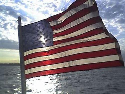 new flag.jpg
