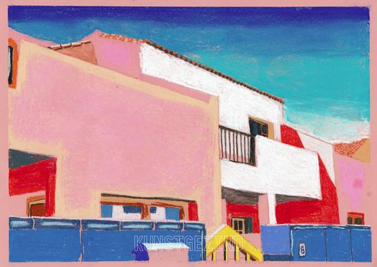Fuerteventura-1
