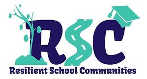 RSC Logo.JPG