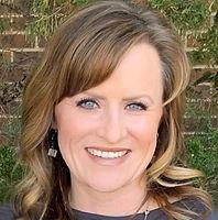 Susan Goldenstein.jpg